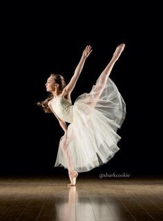 Maddie Ziegler photo credit: David Hofmann …
