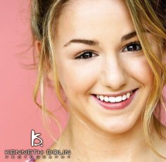 Added by @ hahaH0ll13 Dance Moms Chloe Lukasiak