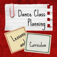Class + Planning + Part + Two: + Focus + on + Skills + and + Co …