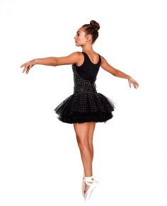 """How Maddie Ziegler became our """"first digital dance …"""