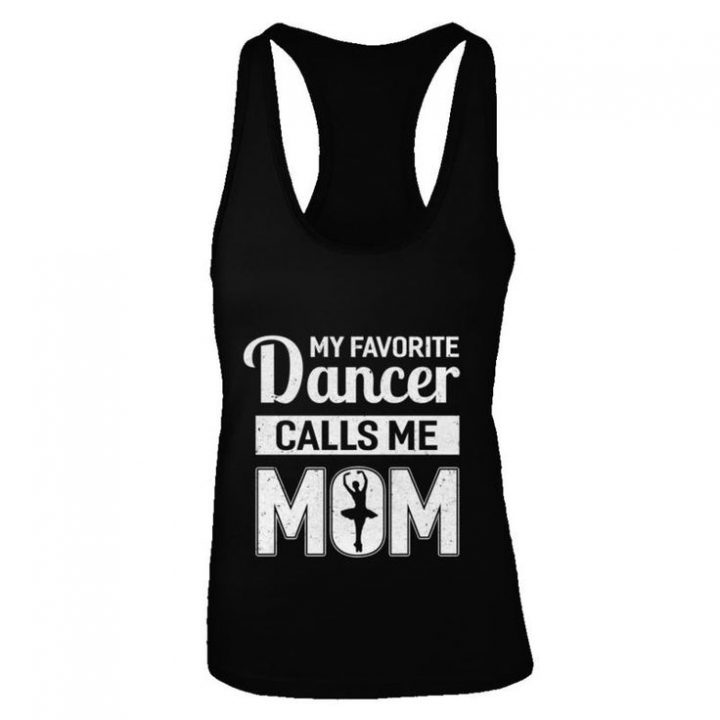 My favorite dancer calls me mom funny ballet dance …