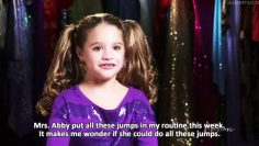 "The 11 best ""Dance Moms"" quotes of all time"