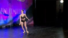moms dancing chloe lukasiak proud competitive … …