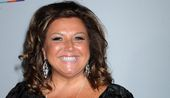 'Dance Moms' Abby Lee Miller smuggled $ 120K and faces 2.5 years in jail after a $ 5M fraud case