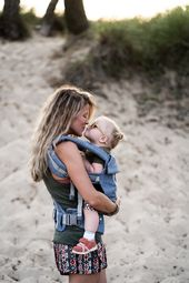 3 new survival power tips for mothers