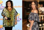 Abby Lee Miller is not a big fan of Cheryl Burke, the producers of Slams 'Dance Moms'