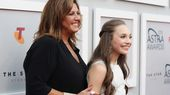 Hide your assets as if no one was watching: Abby Lee Miller of Dance Moms is charged with fraud charges
