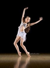 31 ideas to dance photos maddie ziegler for 2019