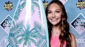 Maddie Ziegler of Dance Moms and Sytycd the next …