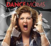 Abby Lee Miller of Dance Moms joins the dance with …