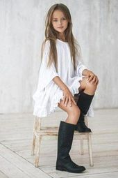 Cute clothing stores for preteens | Tween Brands Clo …