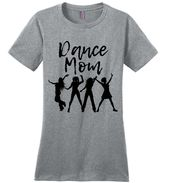 Dance Mom Shirts