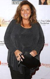 Goodbye and new beginnings! Abby Lee Miller admits in tears that I regret everything in the final appearance of Dance Moms