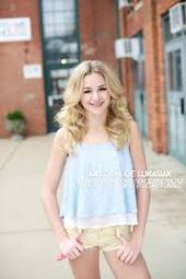 Image result for Chloe Lukasiak