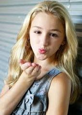 Image result for chloe lukasiak 2015