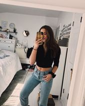 Mackenzie Ziegler audreygrace16 on pinterest and aud …