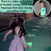 Made of Maddie! Go find this on YouTube: Maddie Zi …