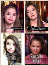 dance moms comics – Google Search