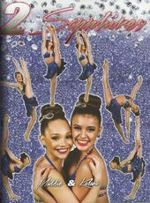 the gallery of dance moms